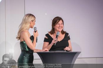 Schmuckstars Awards 2021 - Hotel Andaz, Wien - Sa 18.09.2021 - 158