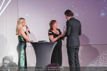 Schmuckstars Awards 2021 - Hotel Andaz, Wien - Sa 18.09.2021 - 159