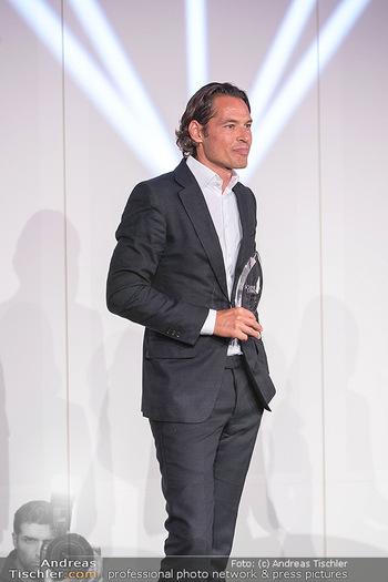 Schmuckstars Awards 2021 - Hotel Andaz, Wien - Sa 18.09.2021 - 160