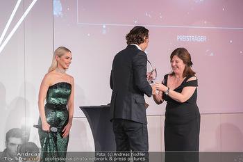 Schmuckstars Awards 2021 - Hotel Andaz, Wien - Sa 18.09.2021 - 161