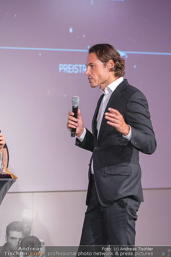 Schmuckstars Awards 2021 - Hotel Andaz, Wien - Sa 18.09.2021 - 162