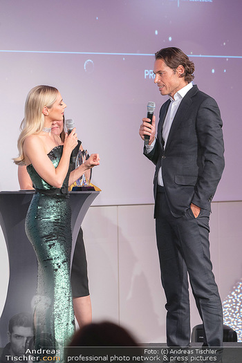 Schmuckstars Awards 2021 - Hotel Andaz, Wien - Sa 18.09.2021 - 163