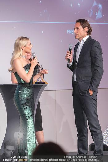 Schmuckstars Awards 2021 - Hotel Andaz, Wien - Sa 18.09.2021 - 164