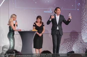 Schmuckstars Awards 2021 - Hotel Andaz, Wien - Sa 18.09.2021 - 165