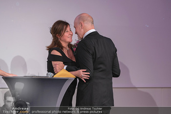 Schmuckstars Awards 2021 - Hotel Andaz, Wien - Sa 18.09.2021 - 166