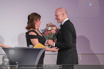 Schmuckstars Awards 2021 - Hotel Andaz, Wien - Sa 18.09.2021 - 167