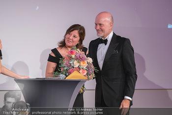 Schmuckstars Awards 2021 - Hotel Andaz, Wien - Sa 18.09.2021 - 168