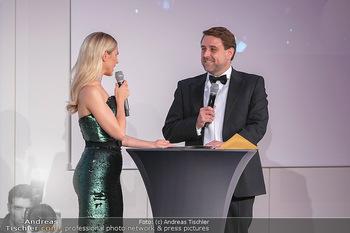 Schmuckstars Awards 2021 - Hotel Andaz, Wien - Sa 18.09.2021 - 169