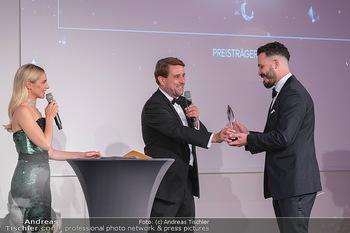 Schmuckstars Awards 2021 - Hotel Andaz, Wien - Sa 18.09.2021 - 170
