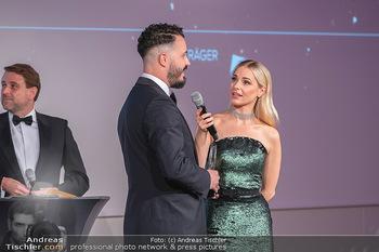 Schmuckstars Awards 2021 - Hotel Andaz, Wien - Sa 18.09.2021 - 171