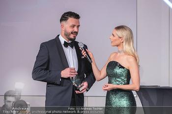 Schmuckstars Awards 2021 - Hotel Andaz, Wien - Sa 18.09.2021 - 173