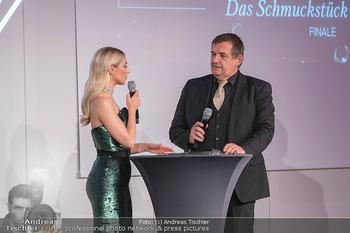 Schmuckstars Awards 2021 - Hotel Andaz, Wien - Sa 18.09.2021 - 174