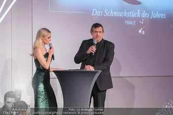 Schmuckstars Awards 2021 - Hotel Andaz, Wien - Sa 18.09.2021 - 175