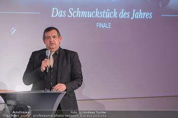 Schmuckstars Awards 2021 - Hotel Andaz, Wien - Sa 18.09.2021 - 176