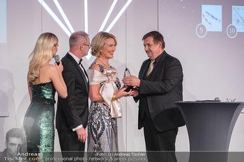 Schmuckstars Awards 2021 - Hotel Andaz, Wien - Sa 18.09.2021 - 177