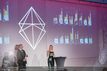 Schmuckstars Awards 2021 - Hotel Andaz, Wien - Sa 18.09.2021 - 178