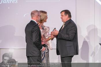 Schmuckstars Awards 2021 - Hotel Andaz, Wien - Sa 18.09.2021 - 179