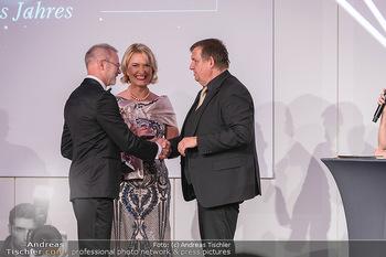 Schmuckstars Awards 2021 - Hotel Andaz, Wien - Sa 18.09.2021 - 180
