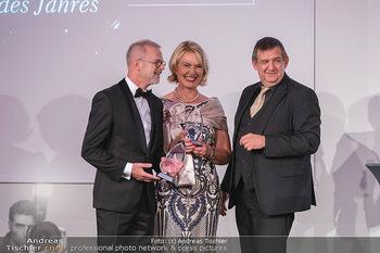 Schmuckstars Awards 2021 - Hotel Andaz, Wien - Sa 18.09.2021 - 181