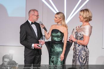 Schmuckstars Awards 2021 - Hotel Andaz, Wien - Sa 18.09.2021 - 182