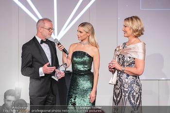 Schmuckstars Awards 2021 - Hotel Andaz, Wien - Sa 18.09.2021 - 183