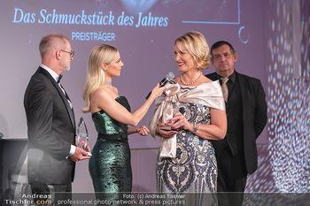 Schmuckstars Awards 2021 - Hotel Andaz, Wien - Sa 18.09.2021 - 184