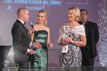 Schmuckstars Awards 2021 - Hotel Andaz, Wien - Sa 18.09.2021 - 185