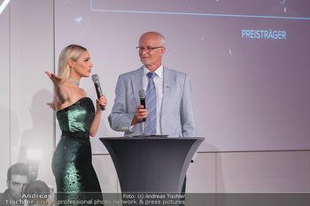 Schmuckstars Awards 2021 - Hotel Andaz, Wien - Sa 18.09.2021 - 186