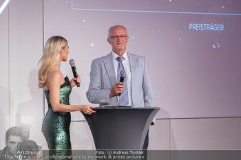 Schmuckstars Awards 2021 - Hotel Andaz, Wien - Sa 18.09.2021 - 187
