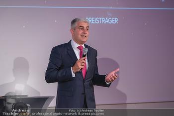 Schmuckstars Awards 2021 - Hotel Andaz, Wien - Sa 18.09.2021 - 189