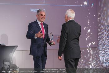 Schmuckstars Awards 2021 - Hotel Andaz, Wien - Sa 18.09.2021 - 192