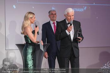 Schmuckstars Awards 2021 - Hotel Andaz, Wien - Sa 18.09.2021 - 193