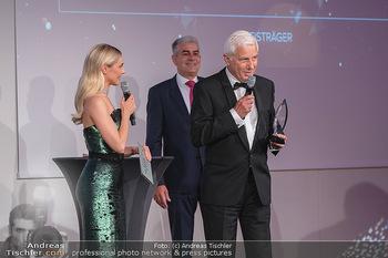 Schmuckstars Awards 2021 - Hotel Andaz, Wien - Sa 18.09.2021 - 194