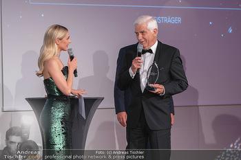 Schmuckstars Awards 2021 - Hotel Andaz, Wien - Sa 18.09.2021 - 195