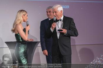 Schmuckstars Awards 2021 - Hotel Andaz, Wien - Sa 18.09.2021 - 196