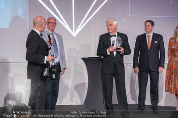 Schmuckstars Awards 2021 - Hotel Andaz, Wien - Sa 18.09.2021 - 197