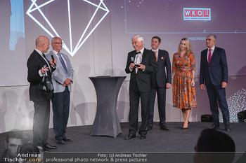 Schmuckstars Awards 2021 - Hotel Andaz, Wien - Sa 18.09.2021 - 198