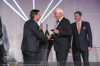 Schmuckstars Awards 2021 - Hotel Andaz, Wien - Sa 18.09.2021 - 199