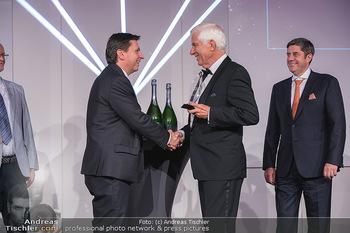 Schmuckstars Awards 2021 - Hotel Andaz, Wien - Sa 18.09.2021 - 200