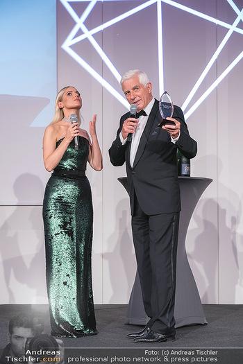 Schmuckstars Awards 2021 - Hotel Andaz, Wien - Sa 18.09.2021 - 202