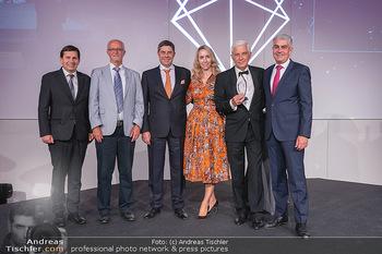 Schmuckstars Awards 2021 - Hotel Andaz, Wien - Sa 18.09.2021 - 203