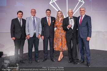 Schmuckstars Awards 2021 - Hotel Andaz, Wien - Sa 18.09.2021 - 204