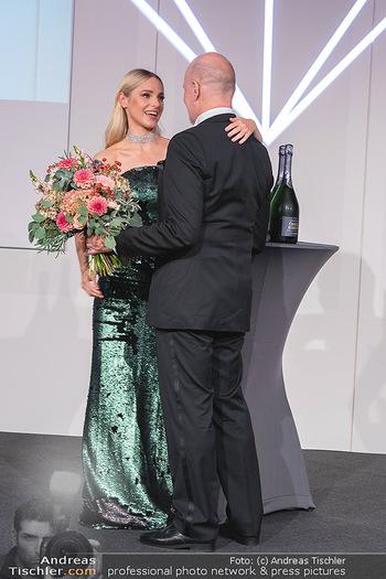 Schmuckstars Awards 2021 - Hotel Andaz, Wien - Sa 18.09.2021 - 205