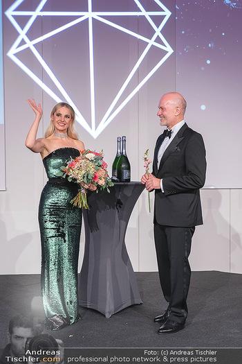 Schmuckstars Awards 2021 - Hotel Andaz, Wien - Sa 18.09.2021 - 207