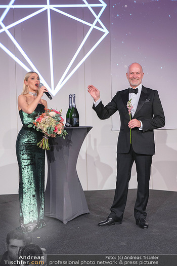 Schmuckstars Awards 2021 - Hotel Andaz, Wien - Sa 18.09.2021 - 208