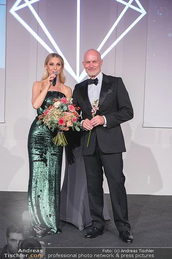 Schmuckstars Awards 2021 - Hotel Andaz, Wien - Sa 18.09.2021 - 209