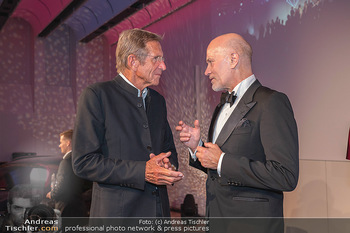 Schmuckstars Awards 2021 - Hotel Andaz, Wien - Sa 18.09.2021 - 217