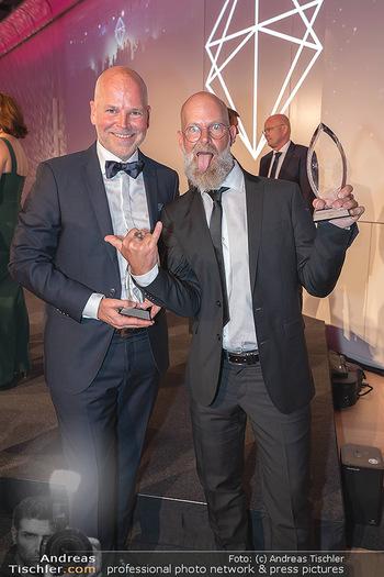 Schmuckstars Awards 2021 - Hotel Andaz, Wien - Sa 18.09.2021 - 219