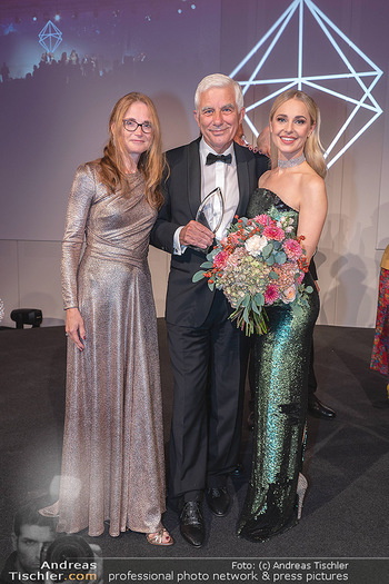 Schmuckstars Awards 2021 - Hotel Andaz, Wien - Sa 18.09.2021 - 221