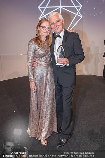 Schmuckstars Awards 2021 - Hotel Andaz, Wien - Sa 18.09.2021 - 222